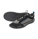 Aqua Sphere Men's Water Shoes LAGUNA