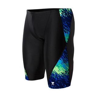 Tyr Perseus Durafast Elite Jammer Male product image