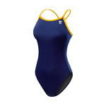 Tyr Swimsuit HEXA Diamondfit