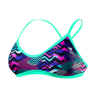 Tyr Teramo Durafast One Trinity 2PC Top Female product image