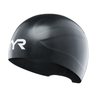 Tyr Wall-Breaker 2.0 Racing Swim Cap product image