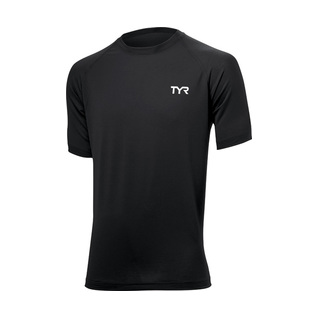 Tyr Alliance Tech Tee Male product image