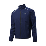Tyr Men's Windbreaker ALLIANCE