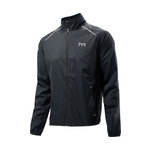 Tyr Men's Windbreaker ALLIANCE Ext. Sizes