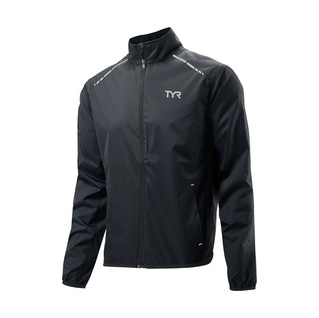 Tyr Alliance Windbreaker Male Extended Sizes product image