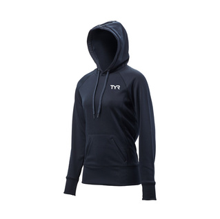 Tyr Alliance Pullover Hoodie Female product image