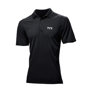 Tyr Alliance Tech Polo Male Extended Sizes product image