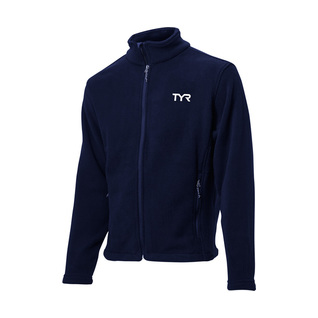 Tyr Alliance Polar Fleece Male Extended Sizes product image