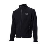 Tyr Men's Polar Fleece ALLIANCE Ext. Sizes