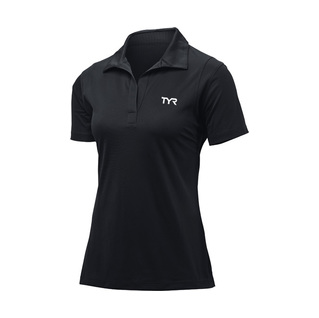 Tyr Alliance Tech Polo Female product image