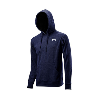 Tyr Alliance Pullover Hoodie Male product image