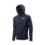 Tyr Men's Pullover Hoodie ALLIANCE Ext. Sizes