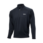 Tyr Men's Zip Pullover ALLIANCE