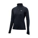 Tyr Women's Pullover ALLIANCE Ext Size