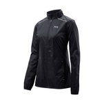 Tyr Women's Windbreaker ALLIANCE Ext Size