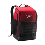 Speedo Backpack TEAMSTER PRO 40L