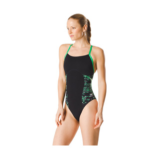 Speedo Flow Force Splice Endurance+ Flyback Female product image