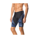 Speedo Jammer FLOW FORCE