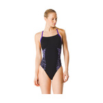 Speedo Swimsuit FLOW FORCE