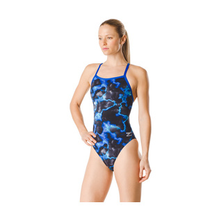 Speedo Energy Volt Endurance+ Flyback Female product image