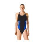 Speedo Swimsuit SPARK SPLICE Proback