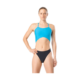 Speedo Turnz Hero Back Female product image