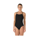 Speedo Swimsuit Turnz SOLID