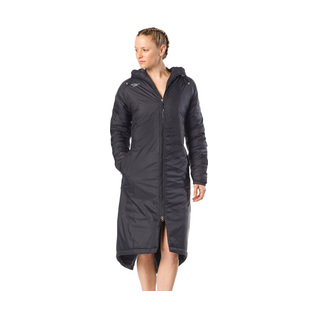 Speedo Elite Parka product image
