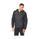 Speedo Men's Jacket ELITE