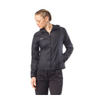 Speedo Women's Jacket ELITE