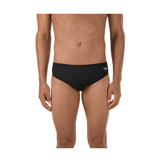 Speedo The One Brief Male product image