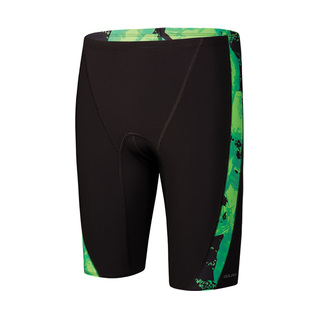 Dolfin Rogue Graphlite Jammer Male product image
