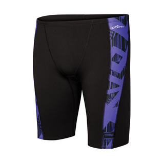 Dolfin Trax Reliance Jammer Male product image
