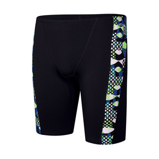 Dolfin Veyron Reliance Jammer Male product image