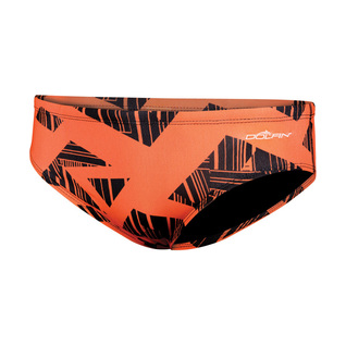 Dolfin Trax Reliance Racer Male product image