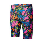 Dolfin Uglies Jammer PARTY GRAS