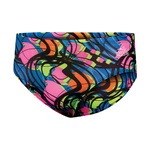 Dolfin Uglies Brief PARTY GRAS