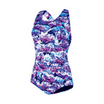 Dolfin Fitness Swimsuit LOTUS