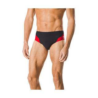 Speedo Spark Splice Endurance+ Brief Male product image