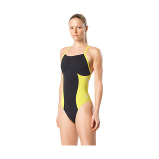 Speedo Spark Splice Endurance+ Flyback Female product image