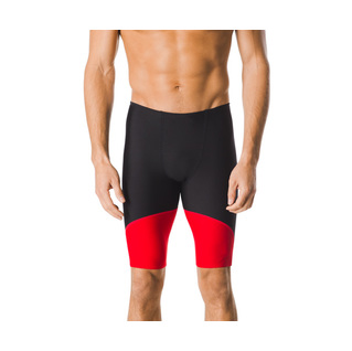 Speedo Spark Splice Endurance+ Jammer Male product image