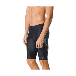 Speedo Reigning Light Powerflex Eco Jammer Male product image