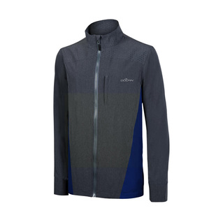 Dolfin Men's Warm-Up Jacket product image