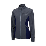 Dolfin Women's Jacket SOLID
