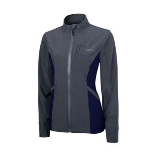 Dolfin Women's Warm-Up Jacket product image