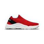Speedo Men's Water Shoes SURF KNIT ULTRA