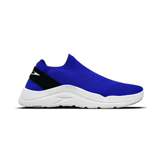 Speedo Surf Knit Ultra Water Shoes Female product image