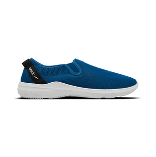 Speedo Surfwalker Pro Mesh Water Shoes Female product image
