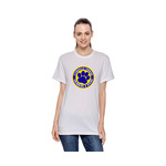 Titusville High School T-Shirt White image
