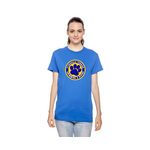 Titusville High School T-Shirt Royal image